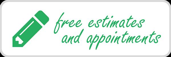 Free Estimates for Website Design Tulsa OK